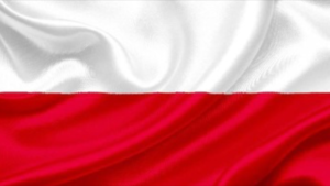 Polish New Port Richey Florida USA