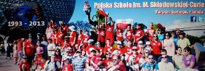 Polska-Szkoła-Im.-Marii-Curie-Skłodowskiej-Yolanta-Bielowicz